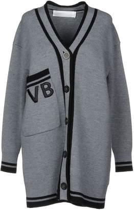 Victoria Beckham VICTORIA, Cardigans