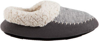 Isotoner 360 Comfort Slip-On Slippers