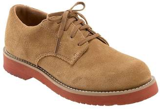 Sperry Kids 'Tevin' Oxford