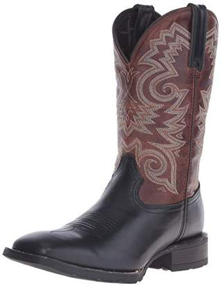 Durango Men's DDB0081 Boot