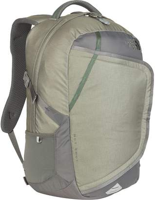 The North Face Hot Shot 30L Backpack
