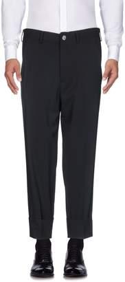 Futuro Casual pants