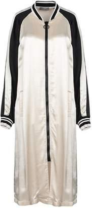 Soallure Overcoats
