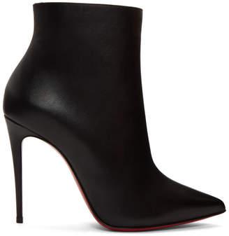 Christian Louboutin Shoes For Women - ShopStyle Canada 09609fdb3