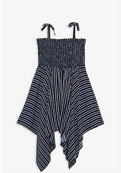 Bardot Junior Evie Stripe Dress