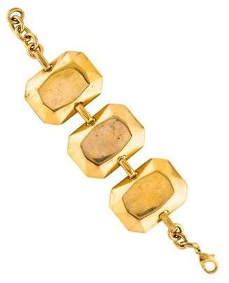 Valentino Link Bracelet