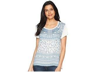 Ariat Samantha Tee