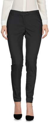 Blugirl Casual pants - Item 13222643HR