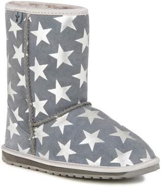 Emu Starry Night Boot