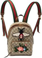 Girls' Bags