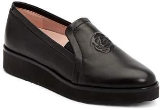 edbeb84a03b Taryn Rose Women s Rafaella Platform Loafers