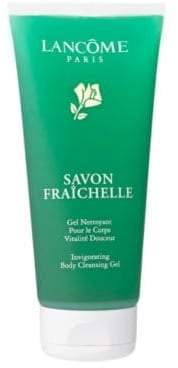Lancôme Invigorating Body Cleansing Gel/6.7 oz.