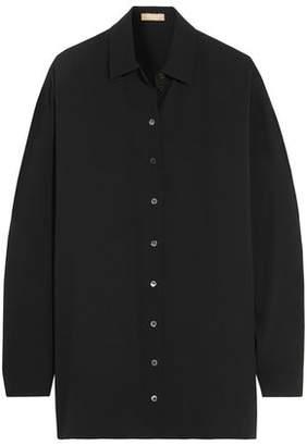 Michael Kors Silk Shirt