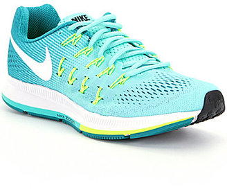 Nike Zoom Pegasus 33 Running Shoes $110 thestylecure.com
