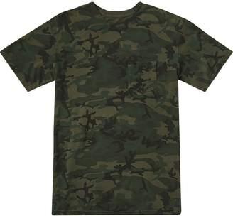 Roark Revival Rebel Rocker T-Shirt - Men's