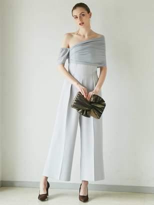 7881d4c726f22 LAGUNAMOON(ラグナムーン) レディース ワンピース&ドレス - ShopStyle ...