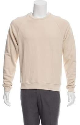 John Elliott Crew Neck Sweater w/ Tags Crew Neck Sweater w/ Tags