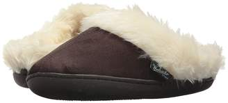 Woolrich Cabin Lounger Women's Slippers