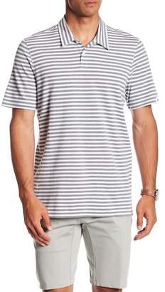 Oakley Speed Stripe Regular Fit Polo