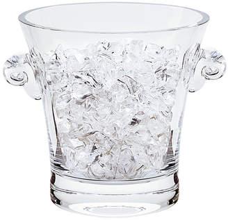 Waterford Badash Crystal Chelsea Ice Bucket