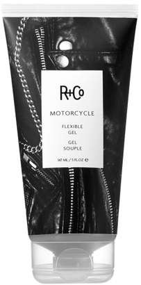 R+CO Motorcycle Flexible Gel