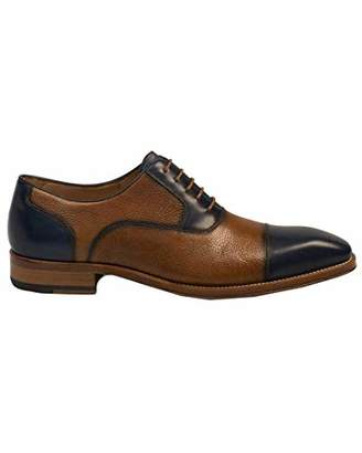 Mezlan Men's VERINO Oxford