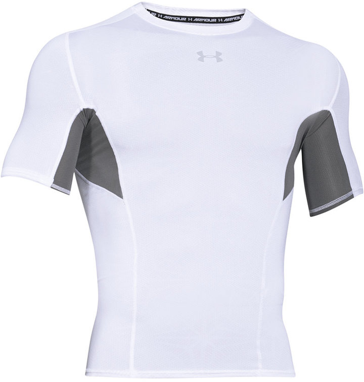 Under Armour Men's CoolSwitch T-Shirt