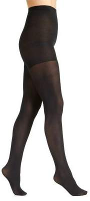 Berkshire Plus Luxe Tights