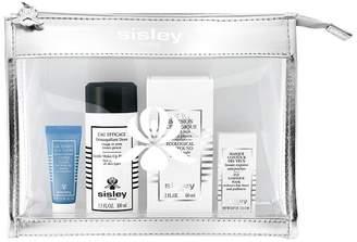 Sisley Weekend Essentials Kit
