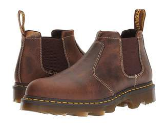 Dr. Martens Work Penly Lightweight Heritage