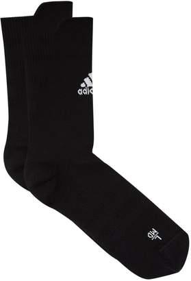 adidas Training Socks