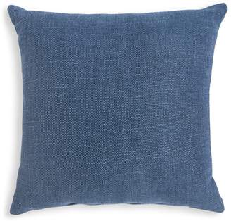 Marks and Spencer Plain Outdoor Water Resistant Cushion