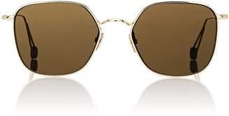 AHLEM Women's Place De La Chapelle Sunglasses