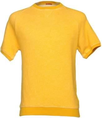 Arena Sweatshirts
