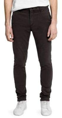 Rag & Bone Fit 1 Chino Pants