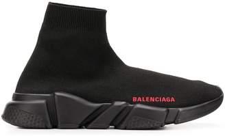 Balenciaga (バレンシアガ) - Balenciaga スピード トレーナー