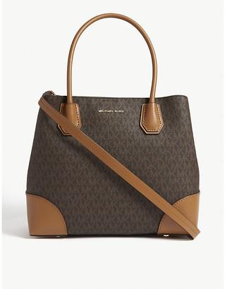 676d768f1af Michael Kors Handbags - ShopStyle UK