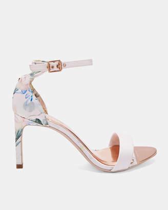 4bd943952 Ted Baker Pink Sandals For Women - ShopStyle UK