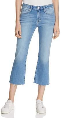 Mavi Jeans Anika Retro Jeans in Light Used Retro