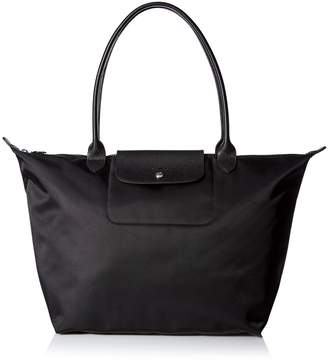 Longchamp Women's Le Pliage Néo Tote Bag