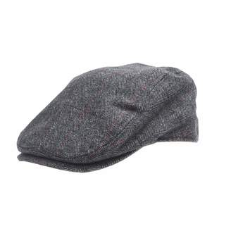 435f9fd9a0f0d Dockers Hats For Men - ShopStyle Canada