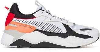 Puma RS-X Tracks sneakers