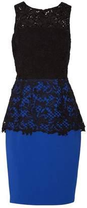 Sachin + Babi Short dress