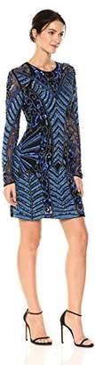 Parker Women's Isabelle Dress