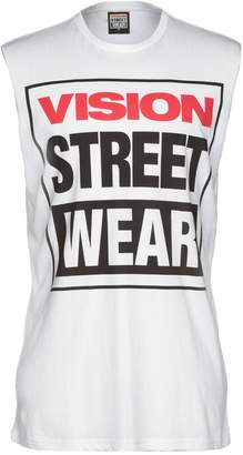 Vision Street Wear T-shirts
