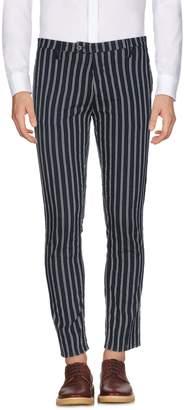 Individual Casual pants - Item 13141217
