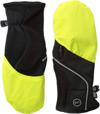 180s CRG Led Running Glove