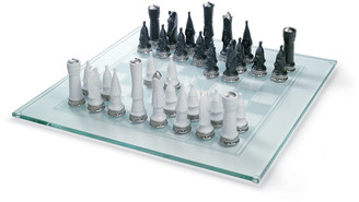 Lladro Chess Set