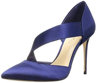 Vince Camuto Imagine Women's OYA Pump