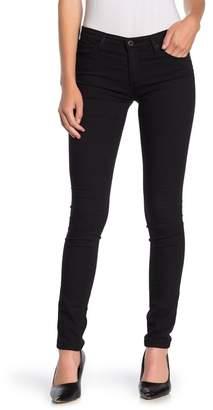 AG Jeans Super Skinny Legging Jeans